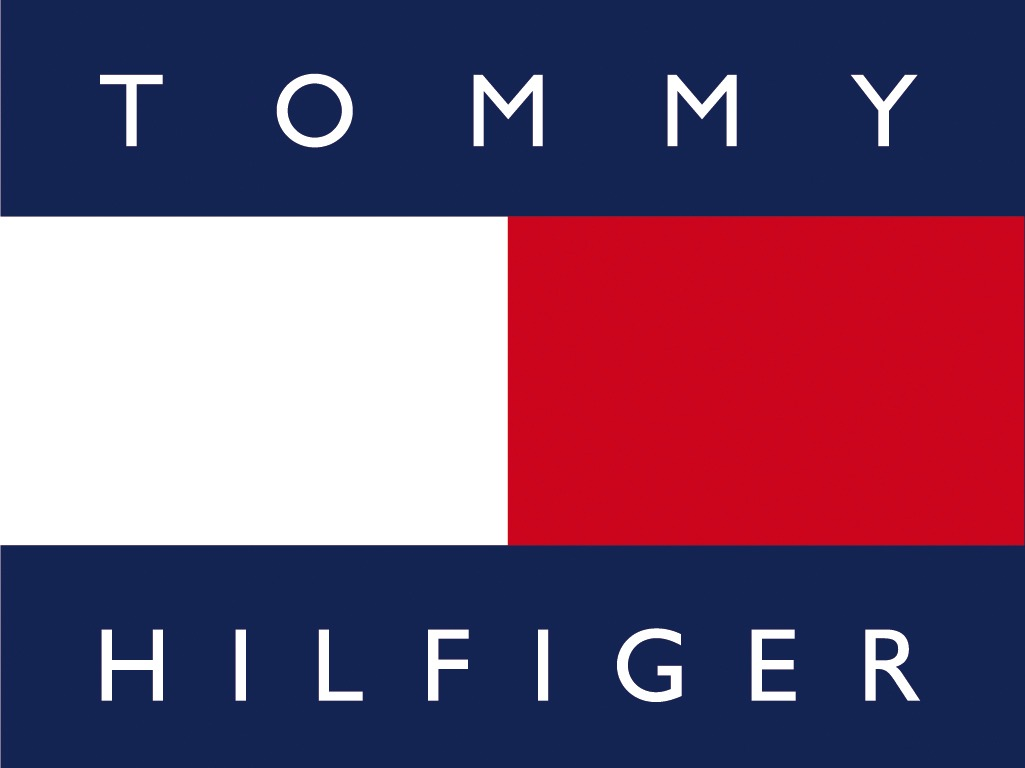 Tommy-hilfiger-logo-6 (1)