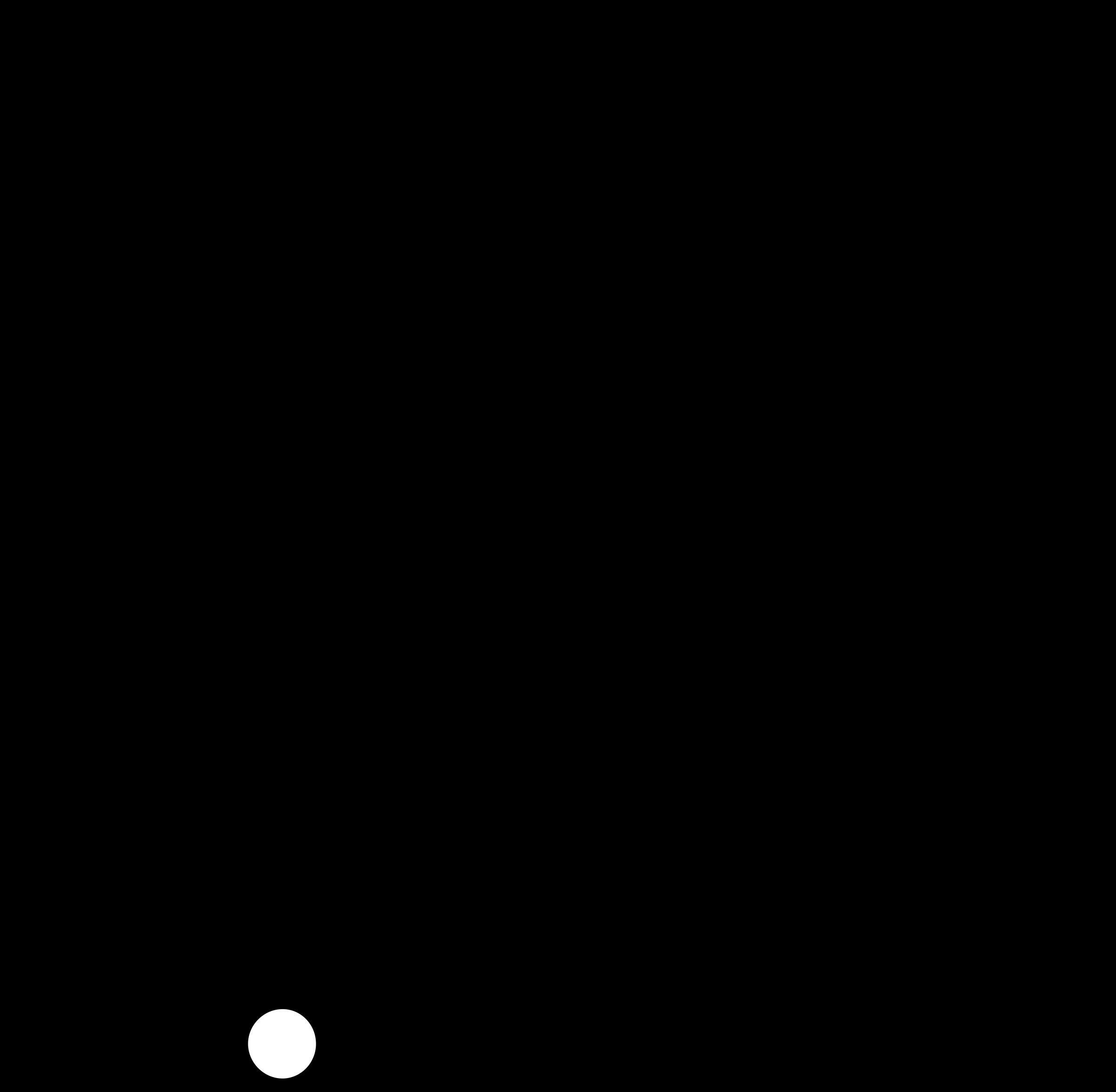 calvin-klein-logo-png-transparent