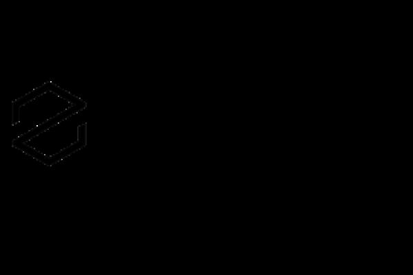 codigo-zero-logo-quadrado