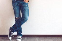 7 Dicas de Moda Masculina para se Vestir Bem